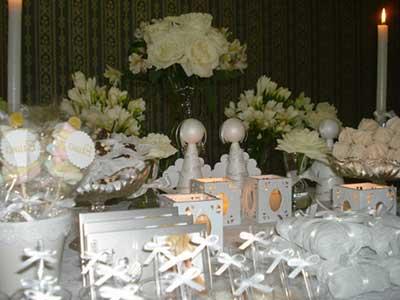 imagens da festa
