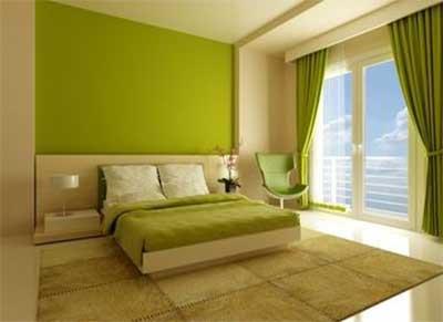 paredes coloridas para quarto sala casa etc