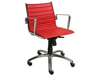 modelo de cadeira para computador