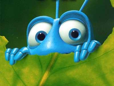 de formiga