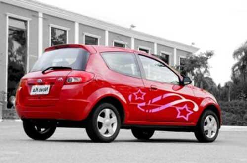 imagens de adesivos para carros