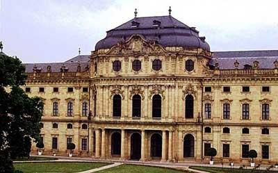 catedrais históricas