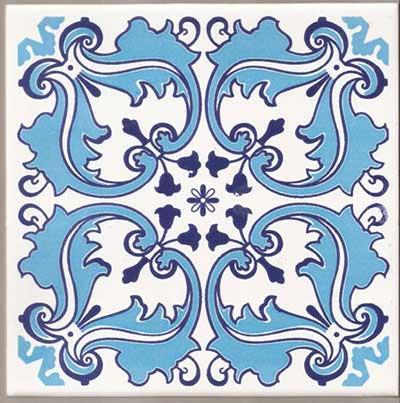 Pin azulejos para banheiro imagem 11jpg on pinterest for Azulejos decorados