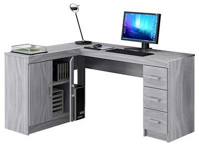 Escolha de prefer ncia mesas ovais em salas retangulares for Mesa de mezclas para pc