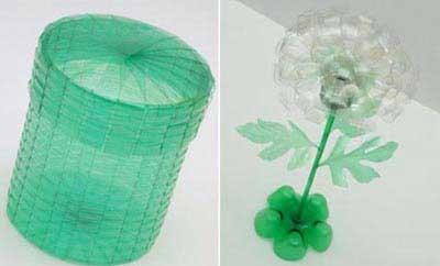 dicas de artesanato reciclado