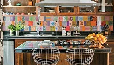 azulejos decorativos
