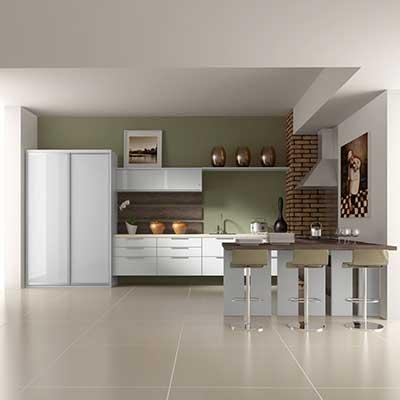 bancos para cozinha