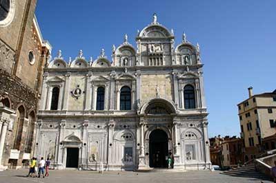 fotos de arquitetura renascentista