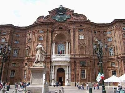 fotos da arquitetura barroca