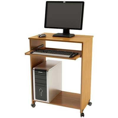 Mesas para pc dicas fotos computador modelos - Medidas de monitores para pc ...
