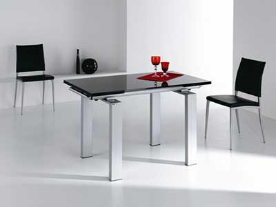 modelos de mesas para cozinha