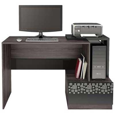 comprar mesas para computador