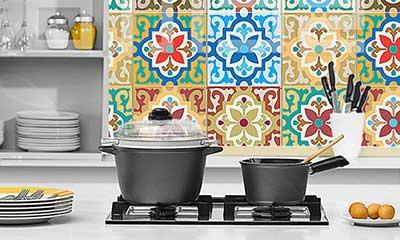 fotos de azulejos decorativos