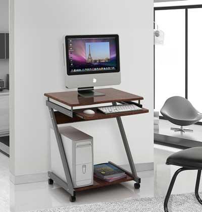 modelos de mesas para computador