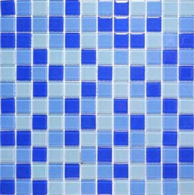 Azulejos Decorados Fotos Cozinhas Banheiros