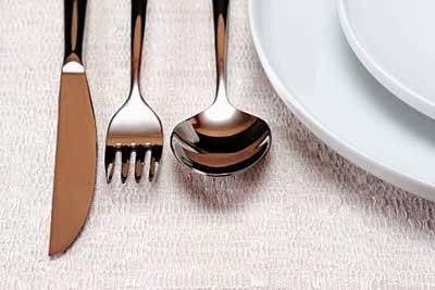 seu jantar vai mudar