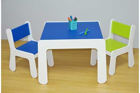 modelos de mesas