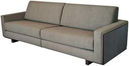 fotos de modelos de sofas