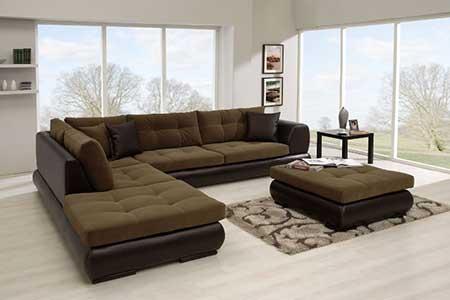 imagens de modelos de sofas