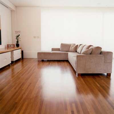 100 fotos de salas decoradas ideias dicas imagens for Imagenes de pisos decorados