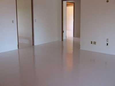 pisos e revestimentos