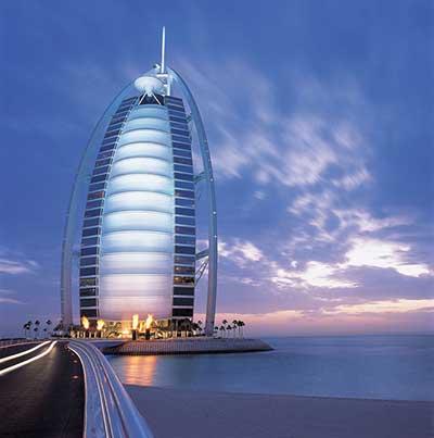 fotos da arquitetura moderna