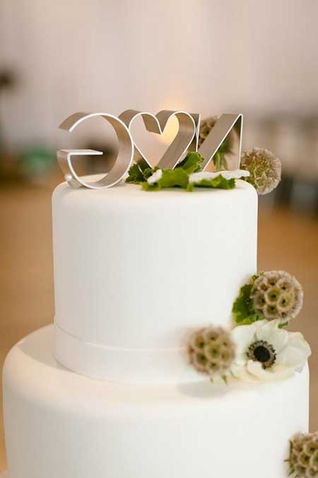 imagens de topo de bolo de casamento
