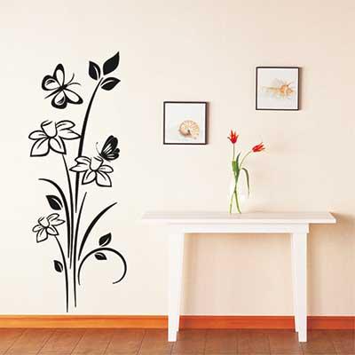 fotos de adesivos decorativos