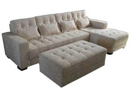 50 modelos de sofas fotos dicas modelos decora o for Sofa para sala de tv
