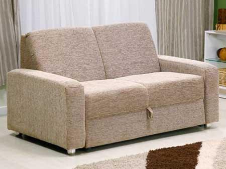 dicas de modelos de sofas