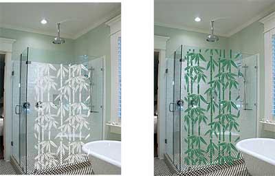adesivos decorativos para banheiro
