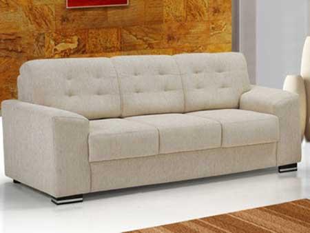 decoração de sofás