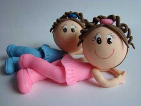 brinquedos infantis