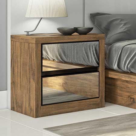 imagens de móveis decorativos