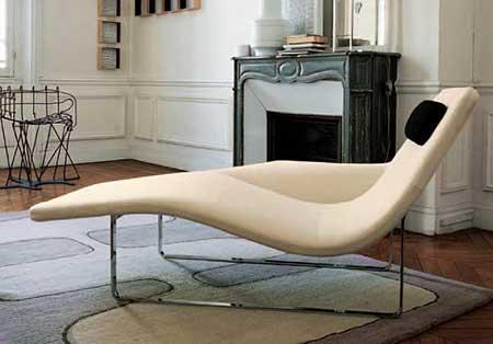 móveis para sua casa