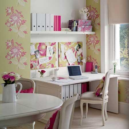 imagens de mesas de estudo