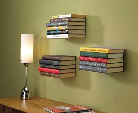 fotos de modelos com livros