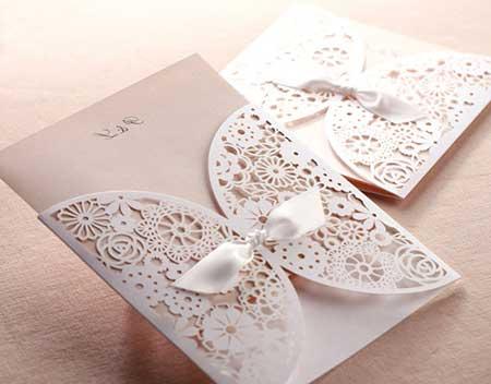 dicas de artesanato com papel