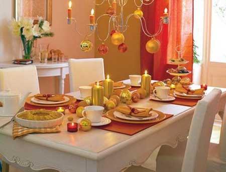 imagens de mesas