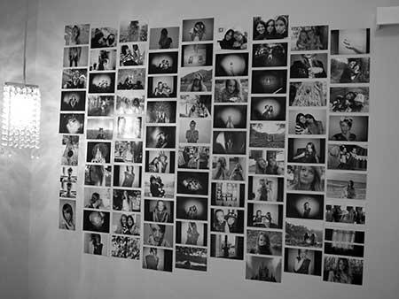 Em familia na cama - 1 part 7