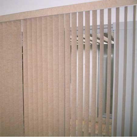 modelos de cortinas persianas