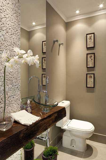 imagens de lavabos
