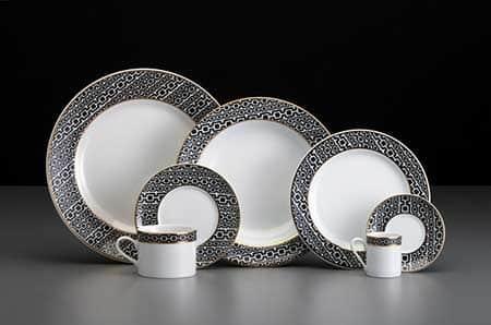 porcelana boa
