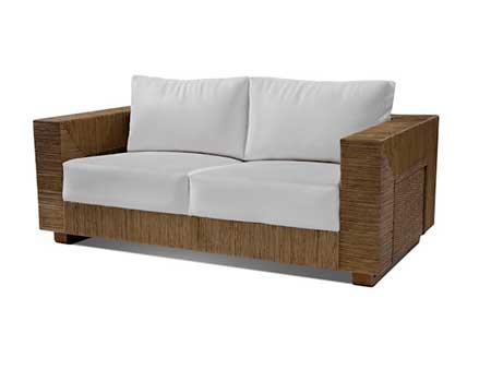 modelos de sofas
