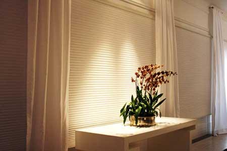 imagens de cortinas persianas
