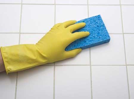 dicas de como limpar