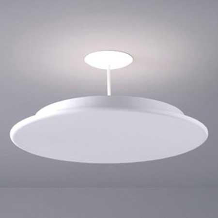 imagens de luminárias de teto