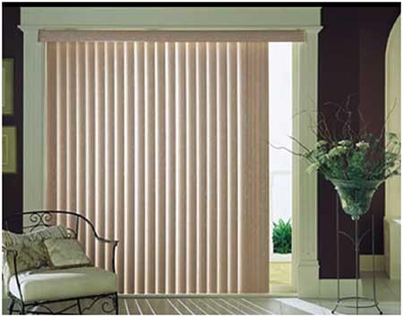 Cortinas persianas fotos modelos dicas imagens for Modelos de cortinas