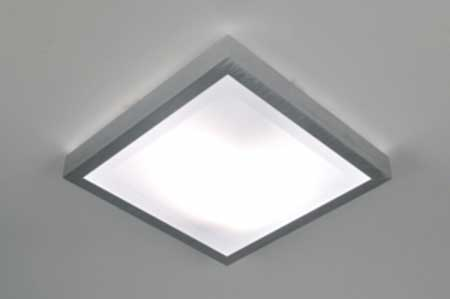 dicas de luminárias de teto