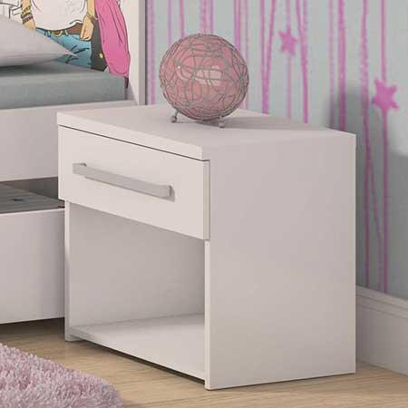 móveis decorativos
